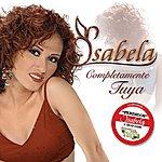 Isabela Completamente Tuya