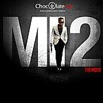 Mi Mi2 The Movie