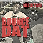 Showtime Bounce Dat-Radio - Single