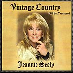 Jeannie Seely Vintage Country