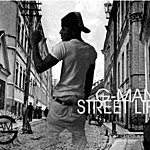 G-Man One Naira - Single