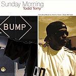 Todd Terry Sunday Morning