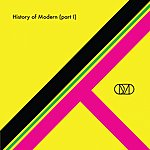 Orchestral Manoeuvres In The Dark History Of Modern (Part I)