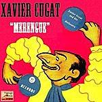 Xavier Cugat Vintage Dance Orchestras No. 268 - Ep: Merengue