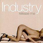 Industry Release Me