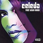Celeda Free Your Mind