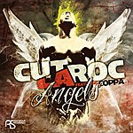 Cut La Roc Angels