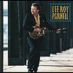 Lee Roy Parnell Lee Roy Parnell