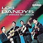 Los Dandys Los Dandys 15 Grandes Recuerdos