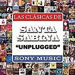 Santa Sabina Unplugged