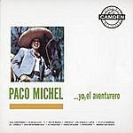 Paco Michel La Coleccion Del Siglo
