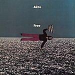 Airto Free