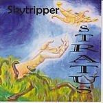Stratus Skytripper