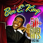 Ben E. King 50+ Golden Hits (1957-1961)