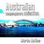 Murdo McRae Australian Contemporary Collection