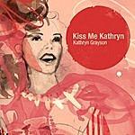 Kathryn Grayson Kiss Me Kathryn