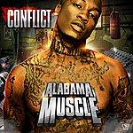 Conflict I Got It (Single)
