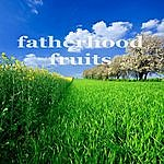 Cristian Paduraru Fatherhood Fruits (Progressive Deephouse Music)