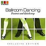 Ballroom Foxtrot & Quickstep