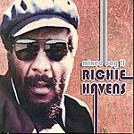 Richie Havens Mixed Bag II
