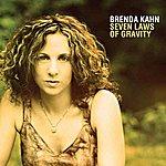 Brenda Kahn Seven Laws Of Gravity