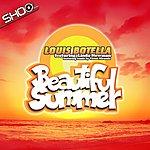 Louis Botella Beautiful Summer