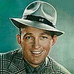 Bing Crosby Amor