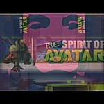 D-Rob The Spirit Of Avatar: The Role Of Relationships