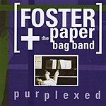 Sandy Foster Purplexed