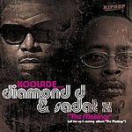 Koolade The Makings (Feat. Diamond D & Sadat X)