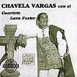 Chavela Vargas Coleccion Original Rca