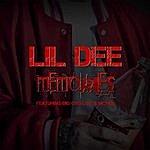 Lil Dee Memories
