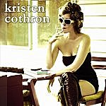 Kristen Cothron The Darkside