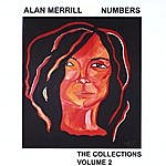 Alan Merrill Numbers