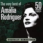 Amália Rodrigues Amália Rodrigues: The Very Best