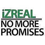 Iz-Real No More Promises