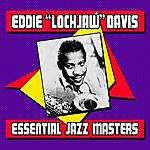 Eddie Essential Jazz Masters