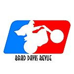 Brad Davis Evel Knievel - Single