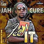 Jah Cure Feel It