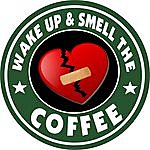 "Full Force Full Force Presents ""Wake Up And Smell The Coffee"" The Single"
