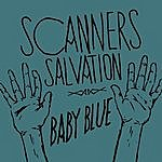 Scanners Salvation/Baby Blue