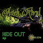 Arch Rival Arch Rival - Hideout Ep