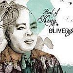 King Oliver Best Of King Oliver