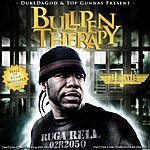 Hell Rell Bullpen Therapy