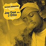 Jay Dee The Beat Generation 10th Anniversary Presents: Jay Dee - Pause