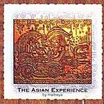 Maitreya The Asian Experience