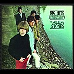 The Rolling Stones Big Hits (High Tide And Green Grass) (Remastered)