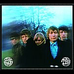 The Rolling Stones Between The Buttons (Remastered)