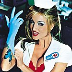 blink-182 Enema Of The State (Edited Version)