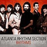 Atlanta Rhythm Section Rhythms